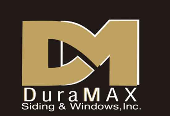 Duramax siding and windows, replacement windows, Aeris Window, T.C. Boothe, replacement windows atlanta, roofing contractor, provia doors, gutters, storm doors
