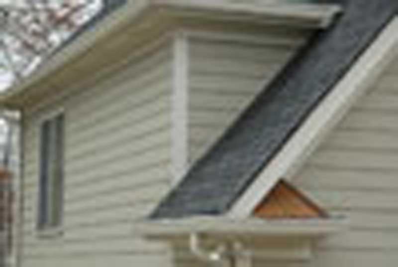 Replacement Windows Aeris Window Cedarmax Siding