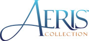 Aeris replacement window collection